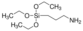 3-Aminopropyltriethoxysilane Supplier and Distributor of Bulk, LTL, Wholesale products