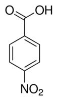 Para Nitro Benzoic Acid   pNBA Supplier and Distributor of Bulk, LTL, Wholesale products