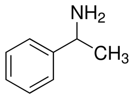 a-Methylbenzylamine Supplier and Distributor of Bulk, LTL, Wholesale products